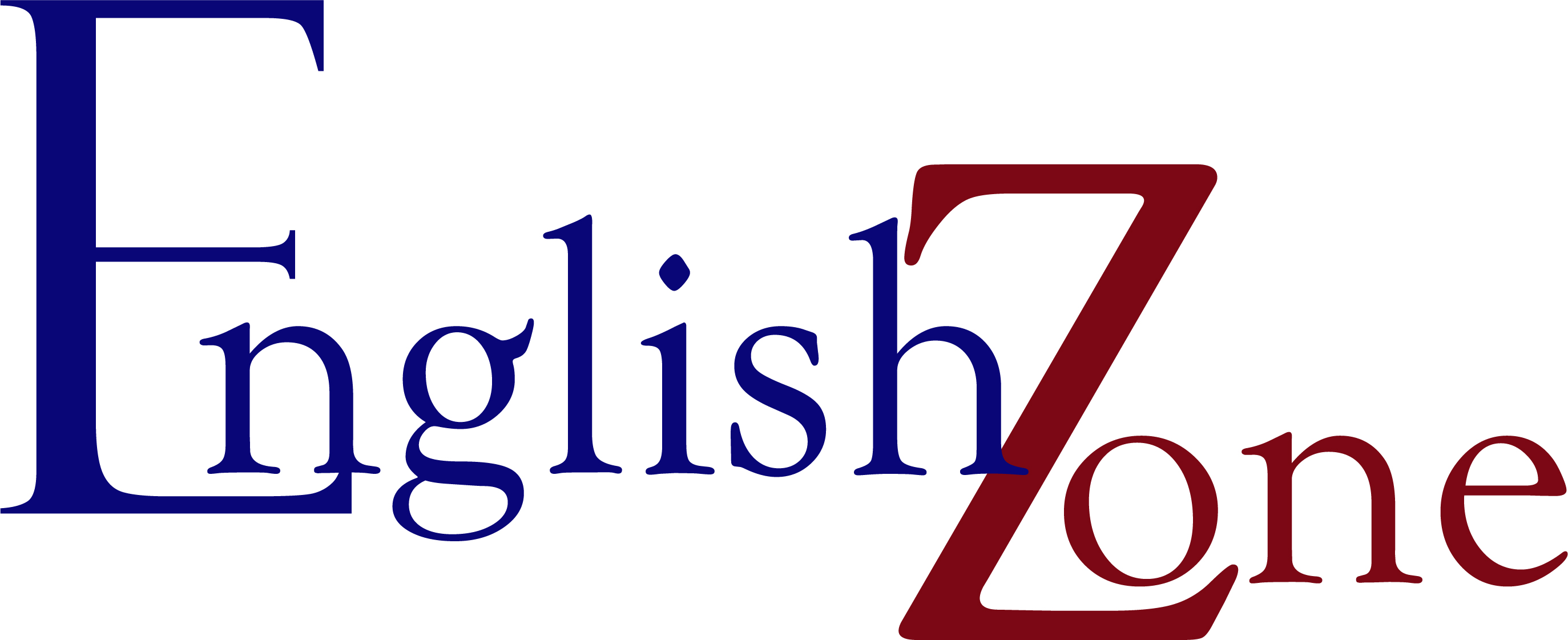 English for Adults in Penang